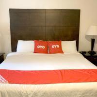 Hotel Savannah GA Hwy 17