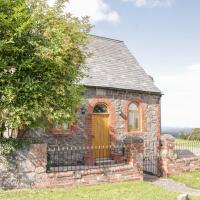 Bausley Chapel