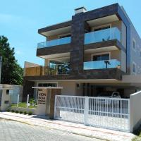 VIDA BOA Residence
