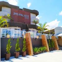 JHS Palace Hotel
