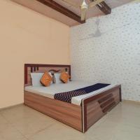 SPOT ON 64751 Rajputana Guest House