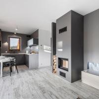 Apartament Strumień