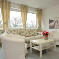 Apartment 609 in der Rahlau