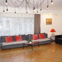 Michel Apartment
