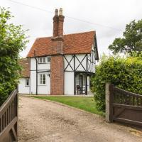 North Lodge 2 bedroom self-catering historic renovated cottage