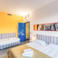 Camperio Apartment - Cordusio Duomo