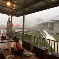 Jeerang Countryside Resort