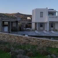 Ventus Villa