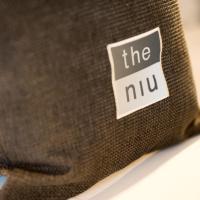 the niu Cab