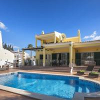 Casa Estombar - Private swimming pool - air conditioning in all bedrooms - wifi