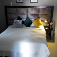 Bruno Comfort Suites