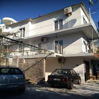 Apartman Marojevic 2