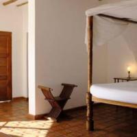 Duka la Maziwa, Outstanding villa in Malindi