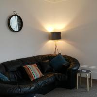 Coastal Escape Sandgate