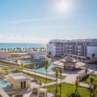Majestic Elegance Costa Mujeres - All Inclusive