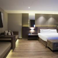 WM Hotel & Casino