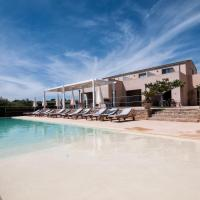 Relais Casina Miregia </h2 </a <div class=sr-card__item sr-card__item--badges <div class= sr-card__badge sr-card__badge--class u-margin:0  data-ga-track=click data-ga-category=SR Card Click data-ga-action=Hotel rating data-ga-label=book_window:  day(s)  <i class= bk-icon-wrapper bk-icon-stars star_track  title=3 stelle  <svg aria-hidden=true class=bk-icon -sprite-ratings_stars_3 focusable=false height=10 width=32<use xlink:href=#icon-sprite-ratings_stars_3</use</svg                     <span class=invisible_spoken3 stelle</span </i </div   <div style=padding: 2px 0  <div class=bui-review-score c-score bui-review-score--smaller <div class=bui-review-score__badge aria-label=Punteggio di 9,6 9,6 </div <div class=bui-review-score__content <div class=bui-review-score__title Eccezionale </div </div </div   </div </div <div class=sr-card__item   data-ga-track=click data-ga-category=SR Card Click data-ga-action=Hotel location data-ga-label=book_window:  day(s)  <svg aria-hidden=true class=bk-icon -iconset-geo_pin sr_svg__card_icon focusable=false height=12 role=presentation width=12<use xlink:href=#icon-iconset-geo_pin</use</svg <div class= sr-card__item__content   Menfi • <span 2,9 km </span  dal centro </div </div </div </div </div </li <div data-et-view=cJaQWPWNEQEDSVWe:1</div <li id=hotel_316552 data-is-in-favourites=0 data-hotel-id='316552' class=sr-card sr-card--arrow bui-card bui-u-bleed@small js-sr-card m_sr_info_icons card-halved card-halved--active   <div data-href=/hotel/it/la-foresteria-planetaestate.it.html onclick=window.open(this.getAttribute('data-href')); target=_blank class=sr-card__row bui-card__content data-et-click=  <div class=sr-card__image js-sr_simple_card_hotel_image has-debolded-deal js-lazy-image sr-card__image--lazy data-src=https://q-cf.bstatic.com/xdata/images/hotel/square200/47652423.jpg?k=0de728a87c97ad7e0d3bf68e321279f5f55c99070b1f7911f4cd746c2bd100ee&o=&s=1,https://q-cf.bstatic.com/xdata/images/hotel/max1024x768/47652423.jpg?k=8c4881018626220f9dfa97e6adb8711e22333223a1333f43ec58b35231333946&o=&s=1  <div class=sr-card__image-inner css-loading-hidden </div <noscript <div class=sr-card__image--nojs style=background-image: url('https://q-cf.bstatic.com/xdata/images/hotel/square200/47652423.jpg?k=0de728a87c97ad7e0d3bf68e321279f5f55c99070b1f7911f4cd746c2bd100ee&o=&s=1')</div </noscript </div <div class=sr-card__details data-et-click=      <div class=sr-card_details__inner <a href=/hotel/it/la-foresteria-planetaestate.it.html onclick=event.stopPropagation(); target=_blank <h2 class=sr-card__name u-margin:0 u-padding:0 data-ga-track=click data-ga-category=SR Card Click data-ga-action=Hotel name data-ga-label=book_window:  day(s)  La Foresteria Planetaestate </h2 </a <div class=sr-card__item sr-card__item--badges <div class= sr-card__badge sr-card__badge--class u-margin:0  data-ga-track=click data-ga-category=SR Card Click data-ga-action=Hotel rating data-ga-label=book_window:  day(s)  <i class= bk-icon-wrapper bk-icon-stars star_track  title=4 stelle  <svg aria-hidden=true class=bk-icon -sprite-ratings_stars_4 focusable=false height=10 width=43<use xlink:href=#icon-sprite-ratings_stars_4</use</svg                     <span class=invisible_spoken4 stelle</span </i </div   <div style=padding: 2px 0  <div class=bui-review-score c-score bui-review-score--smaller <div class=bui-review-score__badge aria-label=Punteggio di 9,3 9,3 </div <div class=bui-review-score__content <div class=bui-review-score__title Eccellente </div </div </div   </div </div <div class=sr-card__item   data-ga-track=click data-ga-category=SR Card Click data-ga-action=Hotel location data-ga-label=book_window:  day(s)  <svg aria-hidden=true class=bk-icon -iconset-geo_pin sr_svg__card_icon focusable=false height=12 role=presentation width=12<use xlink:href=#icon-iconset-geo_pin</use</svg <div class= sr-card__item__content   Menfi • <span 4 km </span  dal centro </div </div </div </div </div </li <div data-et-view=cJaQWPWNEQEDSVWe:1</div <li id=hotel_401503 data-is-in-favourites=0 data-hotel-id='401503' class=sr-card sr-card--arrow bui-card bui-u-bleed@small js-sr-card m_sr_info_icons card-halved card-halved--active   <div data-href=/hotel/it/residence-le-4-stagioni.it.html onclick=window.open(this.getAttribute('data-href')); target=_blank class=sr-card__row bui-card__content data-et-click=  <div class=sr-card__image js-sr_simple_card_hotel_image has-debolded-deal js-lazy-image sr-card__image--lazy data-src=https://r-cf.bstatic.com/xdata/images/hotel/square200/9799384.jpg?k=101c98da19aa441eabfe92693a1790b575067cc62233c89f50d42d1176e8a5d9&o=&s=1,https://q-cf.bstatic.com/xdata/images/hotel/max1024x768/9799384.jpg?k=b959a22a1aca56e4fc5e94739cfa86ef88fa0f4aa7209286aecd97a597c3959c&o=&s=1  <div class=sr-card__image-inner css-loading-hidden </div <noscript <div class=sr-card__image--nojs style=background-image: url('https://r-cf.bstatic.com/xdata/images/hotel/square200/9799384.jpg?k=101c98da19aa441eabfe92693a1790b575067cc62233c89f50d42d1176e8a5d9&o=&s=1')</div </noscript </div <div class=sr-card__details data-et-click=      <div class=sr-card_details__inner <a href=/hotel/it/residence-le-4-stagioni.it.html onclick=event.stopPropagation(); target=_blank <h2 class=sr-card__name u-margin:0 u-padding:0 data-ga-track=click data-ga-category=SR Card Click data-ga-action=Hotel name data-ga-label=book_window:  day(s)  Residence Le 4 Stagioni </h2 </a <div class=sr-card__item sr-card__item--badges <div style=padding: 2px 0  <div class=bui-review-score c-score bui-review-score--smaller <div class=bui-review-score__badge aria-label=Punteggio di 8,8 8,8 </div <div class=bui-review-score__content <div class=bui-review-score__title Favoloso </div </div </div   </div </div <div class=sr-card__item   data-ga-track=click data-ga-category=SR Card Click data-ga-action=Hotel location data-ga-label=book_window:  day(s)  <svg aria-hidden=true class=bk-icon -iconset-geo_pin sr_svg__card_icon focusable=false height=12 role=presentation width=12<use xlink:href=#icon-iconset-geo_pin</use</svg <div class= sr-card__item__content   Menfi • <span 4,5 km </span  dal centro </div </div </div </div </div </li <div data-et-view=dLYHMRFeRLTbECERe:1</div <div data-et-view=dLYHMRFeRLTbECEQeFdLYSeHT:1</div <div data-et-view=cJaQWPWNEQEDSVWe:1</div <li id=hotel_89424 data-is-in-favourites=0 data-hotel-id='89424' class=sr-card sr-card--arrow bui-card bui-u-bleed@small js-sr-card m_sr_info_icons card-halved card-halved--active   <div data-href=/hotel/it/tenuta-stoccatello.it.html onclick=window.open(this.getAttribute('data-href')); target=_blank class=sr-card__row bui-card__content data-et-click=  <div class=sr-card__image js-sr_simple_card_hotel_image has-debolded-deal js-lazy-image sr-card__image--lazy data-src=https://r-cf.bstatic.com/xdata/images/hotel/square200/215526510.jpg?k=004ebd17b035db2e8b021638c9d70e5c7f2afc537e90d137bbe07138a542bcb4&o=&s=1,https://q-cf.bstatic.com/xdata/images/hotel/max1024x768/215526510.jpg?k=222f3cb86032c25daec3a1d98e4744030a614d03f209bfb38f5f1f5d895506df&o=&s=1  <div class=sr-card__image-inner css-loading-hidden </div <noscript <div class=sr-card__image--nojs style=background-image: url('https://r-cf.bstatic.com/xdata/images/hotel/square200/215526510.jpg?k=004ebd17b035db2e8b021638c9d70e5c7f2afc537e90d137bbe07138a542bcb4&o=&s=1')</div </noscript </div <div class=sr-card__details data-et-click=      <div class=sr-card_details__inner <a href=/hotel/it/tenuta-stoccatello.it.html onclick=event.stopPropagation(); target=_blank <h2 class=sr-card__name u-margin:0 u-padding:0 data-ga-track=click data-ga-category=SR Card Click data-ga-action=Hotel name data-ga-label=book_window:  day(s)  Agriturismo Tenuta Stoccatello </h2 </a <div class=sr-card__item sr-card__item--badges <div style=padding: 2px 0  <div class=bui-review-score c-score bui-review-score--smaller <div class=bui-review-score__badge aria-label=Punteggio di 8,2 8,2 </div <div class=bui-review-score__content <div class=bui-review-score__title Ottimo </div </div </div   </div </div <div class=sr-card__item   data-ga-track=click data-ga-category=SR Card Click data-ga-action=Hotel location data-ga-label=book_window:  day(s)  <svg aria-hidden=true class=bk-icon -iconset-geo_pin sr_svg__card_icon focusable=false height=12 role=presentation width=12<use xlink:href=#icon-iconset-geo_pin</use</svg <div class= sr-card__item__content   Menfi • <span 5 km </span  dal centro </div </div </div </div </div </li <div data-et-view=cJaQWPWNEQEDSVWe:1</div <li id=hotel_5502162 data-is-in-favourites=0 data-hotel-id='5502162' class=sr-card sr-card--arrow bui-card bui-u-bleed@small js-sr-card m_sr_info_icons card-halved card-halved--active   <div data-href=/hotel/it/villino-sulla-spiaggia.it.html onclick=window.open(this.getAttribute('data-href')); target=_blank class=sr-card__row bui-card__content data-et-click=  <div class=sr-card__image js-sr_simple_card_hotel_image has-debolded-deal js-lazy-image sr-card__image--lazy data-src=https://q-cf.bstatic.com/xdata/images/hotel/square200/215798879.jpg?k=e8d03c4190ad7db4877fa1a687e246be262de0e5f08af2024508a34b192cf479&o=&s=1,https://r-cf.bstatic.com/xdata/images/hotel/max1024x768/215798879.jpg?k=1dad5f3a07f7aa933ad5efb2294b1b72b4bdc1657f1d8cf0b6fa43a0b446b5d5&o=&s=1  <div class=sr-card__image-inner css-loading-hidden </div <noscript <div class=sr-card__image--nojs style=background-image: url('https://q-cf.bstatic.com/xdata/images/hotel/square200/215798879.jpg?k=e8d03c4190ad7db4877fa1a687e246be262de0e5f08af2024508a34b192cf479&o=&s=1')</div </noscript </div <div class=sr-card__details data-et-click=    customGoal:NAREFcMEbFeceMaNMFJQPHe:5    <div class=sr-card_details__inner <a href=/hotel/it/villino-sulla-spiaggia.it.html onclick=event.stopPropagation(); target=_blank <h2 class=sr-card__name u-margin:0 u-padding:0 data-ga-track=click data-ga-category=SR Card Click data-ga-action=Hotel name data-ga-label=book_window:  day(s)  Villini sulla spiaggia </h2 </a <div class=sr-card__item sr-card__item--badges <div style=padding: 2px 0    </div </div <div class=sr-card__item   data-ga-track=click data-ga-category=SR Card Click data-ga-action=Hotel location data-ga-label=book_window:  day(s)  <svg aria-hidden=true class=bk-icon -iconset-geo_pin sr_svg__card_icon focusable=false height=12 role=presentation width=12<use xlink:href=#icon-iconset-geo_pin</use</svg <div class= sr-card__item__content   Menfi • <span 4,3 km </span  dal centro </div </div </div </div </div </li <div data-et-view=cJaQWPWNEQEDSVWe:1</div <li id=hotel_173365 data-is-in-favourites=0 data-hotel-id='173365' class=sr-card sr-card--arrow bui-card bui-u-bleed@small js-sr-card m_sr_info_icons card-halved card-halved--active   <div data-href=/hotel/it/relais-casa-mirabile.it.html onclick=window.open(this.getAttribute('data-href')); target=_blank class=sr-card__row bui-card__content data-et-click=  <div class=sr-card__image js-sr_simple_card_hotel_image has-debolded-deal js-lazy-image sr-card__image--lazy data-src=https://r-cf.bstatic.com/xdata/images/hotel/square200/198519248.jpg?k=26cfd8873f2abc57000a17ab18a5f90a20e305fe56705a8f7af285f18ee4ab33&o=&s=1,https://r-cf.bstatic.com/xdata/images/hotel/max1024x768/198519248.jpg?k=423788f41096c1dff8a5be5d29897cdaca5f2e1e2c1e58157d320c52c7e2a5e1&o=&s=1  <div class=sr-card__image-inner css-loading-hidden </div <noscript <div class=sr-card__image--nojs style=background-image: url('https://r-cf.bstatic.com/xdata/images/hotel/square200/198519248.jpg?k=26cfd8873f2abc57000a17ab18a5f90a20e305fe56705a8f7af285f18ee4ab33&o=&s=1')</div </noscript </div <div class=sr-card__details data-et-click=      <div class=sr-card_details__inner <a href=/hotel/it/relais-casa-mirabile.it.html onclick=event.stopPropagation(); target=_blank <h2 class=sr-card__name u-margin:0 u-padding:0 data-ga-track=click data-ga-category=SR Card Click data-ga-action=Hotel name data-ga-label=book_window:  day(s)  Relais Casa Mirabile </h2 </a <div class=sr-card__item sr-card__item--badges <div style=padding: 2px 0  <div class=bui-review-score c-score bui-review-score--smaller <div class=bui-review-score__badge aria-label=Punteggio di 8,7 8,7 </div <div class=bui-review-score__content <div class=bui-review-score__title Favoloso </div </div </div   </div </div <div class=sr-card__item   data-ga-track=click data-ga-category=SR Card Click data-ga-action=Hotel location data-ga-label=book_window:  day(s)  <svg aria-hidden=true class=bk-icon -iconset-geo_pin sr_svg__card_icon focusable=false height=12 role=presentation width=12<use xlink:href=#icon-iconset-geo_pin</use</svg <div class= sr-card__item__content   Menfi • <span 2,1 km </span  dal centro </div </div </div </div </div </li <div data-et-view=cJaQWPWNEQEDSVWe:1</div <li id=hotel_1755110 data-is-in-favourites=0 data-hotel-id='1755110' class=sr-card sr-card--arrow bui-card bui-u-bleed@small js-sr-card m_sr_info_icons card-halved card-halved--active   <div data-href=/hotel/it/le-dune-cocus.it.html onclick=window.open(this.getAttribute('data-href')); target=_blank class=sr-card__row bui-card__content data-et-click=  <div class=sr-card__image js-sr_simple_card_hotel_image has-debolded-deal js-lazy-image sr-card__image--lazy data-src=https://r-cf.bstatic.com/xdata/images/hotel/square200/85969740.jpg?k=98c1418581ab8aebcc2480103caa49e663e5db722ebe8ae4f6c03a7e6283ed2b&o=&s=1,https://q-cf.bstatic.com/xdata/images/hotel/max1024x768/85969740.jpg?k=3c13831b8151d5de44ff3a88ff462482f95a0ec31d6a69bf15efa04fcfdff2d0&o=&s=1  <div class=sr-card__image-inner css-loading-hidden </div <noscript <div class=sr-card__image--nojs style=background-image: url('https://r-cf.bstatic.com/xdata/images/hotel/square200/85969740.jpg?k=98c1418581ab8aebcc2480103caa49e663e5db722ebe8ae4f6c03a7e6283ed2b&o=&s=1')</div </noscript </div <div class=sr-card__details data-et-click=      <div class=sr-card_details__inner <a href=/hotel/it/le-dune-cocus.it.html onclick=event.stopPropagation(); target=_blank <h2 class=sr-card__name u-margin:0 u-padding:0 data-ga-track=click data-ga-category=SR Card Click data-ga-action=Hotel name data-ga-label=book_window:  day(s)  Le Dune - Cocus </h2 </a <div class=sr-card__item sr-card__item--badges <div class= sr-card__badge sr-card__badge--class u-margin:0  data-ga-track=click data-ga-category=SR Card Click data-ga-action=Hotel rating data-ga-label=book_window:  day(s)  <span class=bh-quality-bars bh-quality-bars--small   <svg class=bk-icon -iconset-square_rating color=#FEBB02 fill=#FEBB02 height=12 width=12<use xlink:href=#icon-iconset-square_rating</use</svg<svg class=bk-icon -iconset-square_rating color=#FEBB02 fill=#FEBB02 height=12 width=12<use xlink:href=#icon-iconset-square_rating</use</svg<svg class=bk-icon -iconset-square_rating color=#FEBB02 fill=#FEBB02 height=12 width=12<use xlink:href=#icon-iconset-square_rating</use</svg </span </div   <div style=padding: 2px 0    </div </div <div class=sr-card__item   data-ga-track=click data-ga-category=SR Card Click data-ga-action=Hotel location data-ga-label=book_window:  day(s)  <svg aria-hidden=true class=bk-icon -iconset-geo_pin sr_svg__card_icon focusable=false height=12 role=presentation width=12<use xlink:href=#icon-iconset-geo_pin</use</svg <div class= sr-card__item__content   Menfi • <span 4 km </span  dal centro </div </div </div </div </div </li <li class=bui-card bui-u-bleed@small bh-quality-sr-explanation-card <div class=bh-quality-sr-explanation <span class=bh-quality-bars bh-quality-bars--small   <svg class=bk-icon -iconset-square_rating color=#FEBB02 fill=#FEBB02 height=12 width=12<use xlink:href=#icon-iconset-square_rating</use</svg<svg class=bk-icon -iconset-square_rating color=#FEBB02 fill=#FEBB02 height=12 width=12<use xlink:href=#icon-iconset-square_rating</use</svg<svg class=bk-icon -iconset-square_rating color=#FEBB02 fill=#FEBB02 height=12 width=12<use xlink:href=#icon-iconset-square_rating</use</svg </span Una nuova valutazione della qualità da Booking.com per alloggi come case e appartamenti. <button type=button class=bui-link bui-link--primary aria-label=Open Modal data-modal-id=bh_quality_learn_more data-bui-component=Modal <span class=bui-button__textScopri di più</span </button </div <template id=bh_quality_learn_more <header class=bui-modal__header <h1 class=bui-modal__title id=myModal-title data-bui-ref=modal-title Valutazione della qualità </h1 </header <div class=bui-modal__body bui-modal__body--primary bh-quality-modal <h3 class=bh-quality-modal__heading <span class=bh-quality-bars bh-quality-bars--small   <svg class=bk-icon -iconset-square_rating color=#FEBB02 fill=#FEBB02 height=12 width=12<use xlink:href=#icon-iconset-square_rating</use</svg<svg class=bk-icon -iconset-square_rating color=#FEBB02 fill=#FEBB02 height=12 width=12<use xlink:href=#icon-iconset-square_rating</use</svg<svg class=bk-icon -iconset-square_rating color=#FEBB02 fill=#FEBB02 height=12 width=12<use xlink:href=#icon-iconset-square_rating</use</svg<svg class=bk-icon -iconset-square_rating color=#FEBB02 fill=#FEBB02 height=12 width=12<use xlink:href=#icon-iconset-square_rating</use</svg<svg class=bk-icon -iconset-square_rating color=#FEBB02 fill=#FEBB02 height=12 width=12<use xlink:href=#icon-iconset-square_rating</use</svg </span