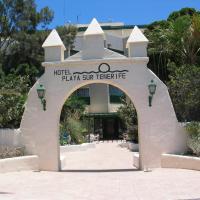 Hotel Playa Sur Tenerife