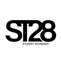 ST28 Verviers Student