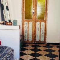 Maison a Azemmour