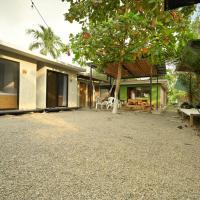 Riva Hostel Jaco
