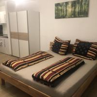 Appartement Cora