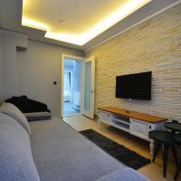 GV Suites Galata