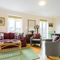 3 Bed 2 Bath Apartment in the Heart of Chelsea