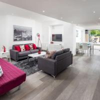 2 Bedroom Apartment Maida Vale, nr Bakerloo line
