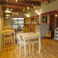 Kawagoe - House / Vacation STAY 6019