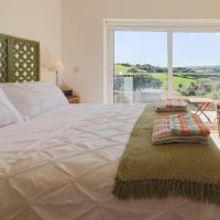 Luxury Rooms in Falmouth BampB