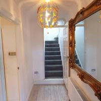 Lovely 5 bedroom house in Enfield North London