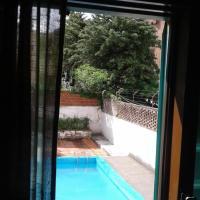 Departamento Centro Villa Carlos Paz
