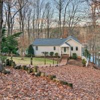 """Smith Mountain Lake House w/Hot Tub & Kayaks! </h2 </a <div class=sr-card__item sr-card__item--badges <div class= sr-card__badge sr-card__badge--class u-margin:0  data-ga-track=click data-ga-category=SR Card Click data-ga-action=Hotel rating data-ga-label=book_window:  day(s)  <span class=bh-quality-bars bh-quality-bars--small   <svg class=bk-icon -iconset-square_rating fill=#FEBB02 height=12 width=12<use xlink:href=#icon-iconset-square_rating</use</svg<svg class=bk-icon -iconset-square_rating fill=#FEBB02 height=12 width=12<use xlink:href=#icon-iconset-square_rating</use</svg<svg class=bk-icon -iconset-square_rating fill=#FEBB02 height=12 width=12<use xlink:href=#icon-iconset-square_rating</use</svg<svg class=bk-icon -iconset-square_rating fill=#FEBB02 height=12 width=12<use xlink:href=#icon-iconset-square_rating</use</svg </span </div   <div class=bh-host-prof-label data-et-view=NAREFAWIfBcdCdGFdCDWOOC:1 NAREFAWIfBcdCdGFdCDWOOC:2 NAREFAWIfBcdCdGFdCDWOOC:6   </div <div class=sr-card__item__review-score style=padding: 8px 0    </div </div <div data-component=deals-container data-deals="""""""" data-deals-other="""""""" data-layout=horizontal data-max-elements=3 data-no-tooltips=1 data-use-drawer= data-prevent-propagation=0 class=c-deals-container   <div class=c-deals-container__inner-box    </div </div <div class=sr-card__item   data-ga-track=click data-ga-category=SR Card Click data-ga-action=Hotel location data-ga-label=book_window:  day(s)  <svg aria-hidden=true class=bk-icon -streamline-geo_pin sr_svg__card_icon focusable=false height=12 role=presentation width=12<use xlink:href=#icon-streamline-geo_pin</use</svg <div class= sr-card__item__content   <span data-et-view=HZUGOQQBSXVVFEfVafFRWe:1 HZUGOQQBSXVVFEfVafFRWe:6</span <strong class='sr-card__item--strong' Moneta </strong • <span 3.1 miles </span  from Westlake Corner </div </div </div </div </div </li <li class=bui-card bui-u-bleed@small bh-quality-sr-explanation-card <div class=bh-quality-sr-explanation  <span class=b"""