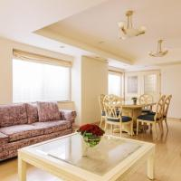 Luxury Home For Max 8 ppl in Roppongi