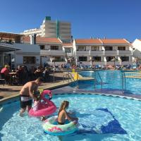 Booking Com Hotels In Playa Fanabe Book Your Hotel Now
