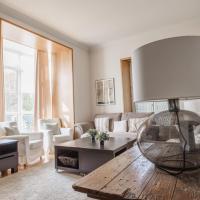 Prim Terrace - Local Rentss