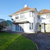 Bay House, Aldwick Bay