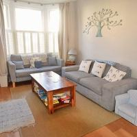 5 Bedroom Family Home With Garden