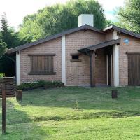 Casa en Costa del Este muy cómoda y linda, ideal para pasar unas vacaciones geniales.