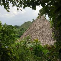 Reserva Seyakexa