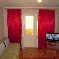 Квартира у сан. Волна (центр)