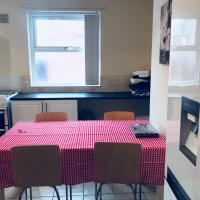Large house close Liverpool centre Sleeps 16. 73