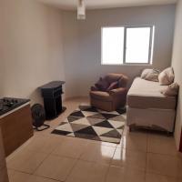 Apartamento quadra Mar em Balneário Camboriú - SC