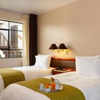 Crismar Experience By Xima Hotels