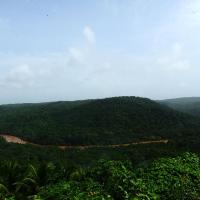 Green Hills Thonikadavu