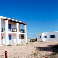 Apartamentos Aviació - Formentera Mar