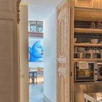 Embrace Sicily Guest House