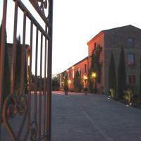 Hôtel La Villa Romaine