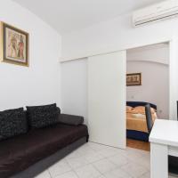 Apartment Pauk Split